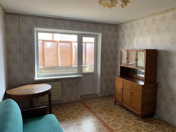 Продается 2-х комнатная квартира осипенковский