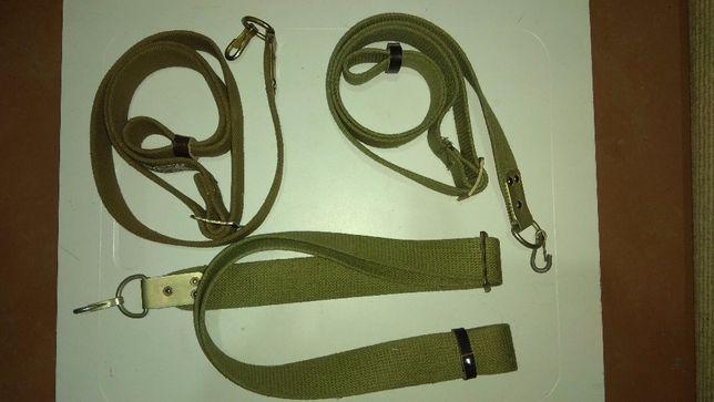 Ремень оружейный для АК (АКМ) из СССР