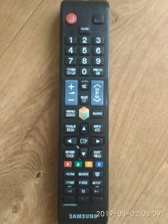 Оригинальный пульт Samsung AA59-00581A - пульт для телевизора самсунг