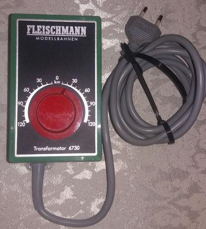 Transformator 6730 Fleischmann