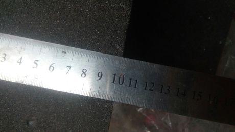 Піноскло, пеноскло, пеностекло. 600*450*100, 0,27м2 лист. 8 листів.