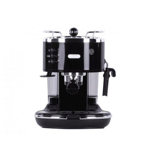 Кофемашина рожуового типа Delonghi