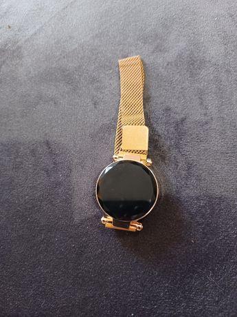 Relógio de senhora novo