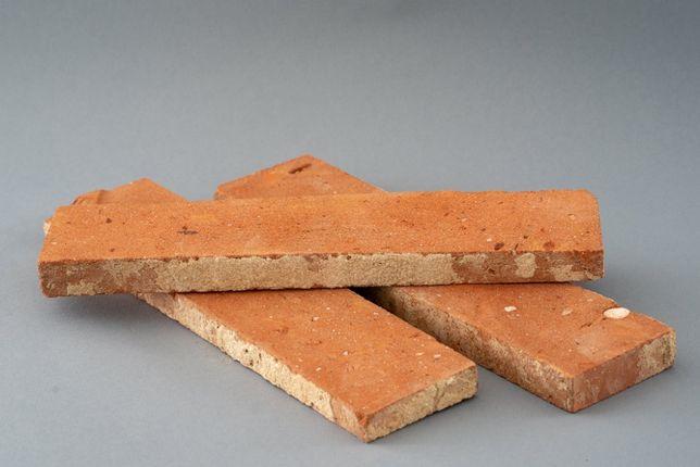 Płytki ze starej cegły,płytka ceglana, płytki z cegły,stara cegła TANI