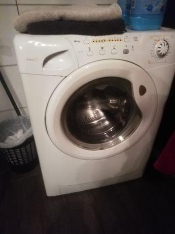 Sprzedam na części pralki 2 szt