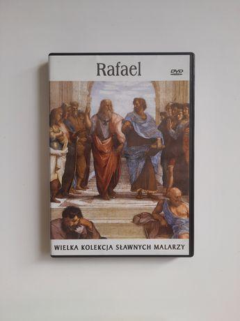 Film Rafael Oxford Educational