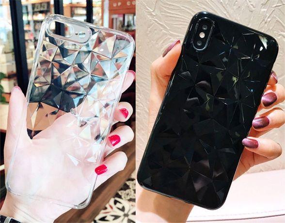 Чехол для айфон iPhone 6, 6s, 6 plus, 6s plus, 7, 7 plus 8 8 plus X 10