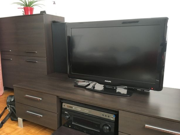 Sprzedam TV PHILIPS Full HD 32PFL5405H/12