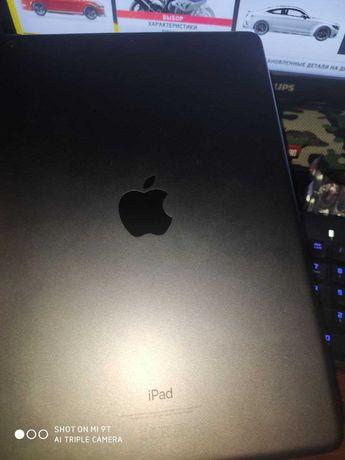 iPad 7 32 gb торг