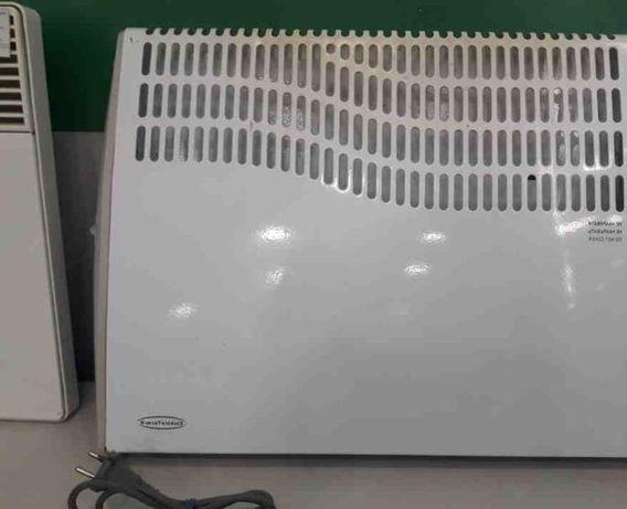 Конвектор электрический ElectroTerm-V LC-2000
