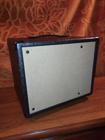 Kolumna gitarowa Buzzaro Custom Cabinets EV EVM 12L Classic 8 Ohm