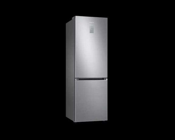 Vendo frigorifico Combinado Samsung