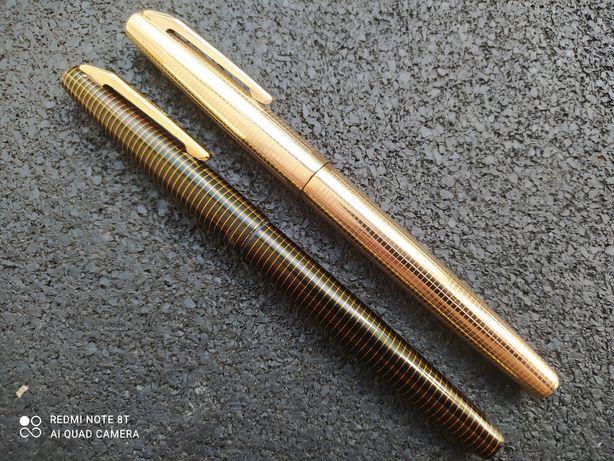 чернильная/перьевая ручка Timon.Китай времён СССР