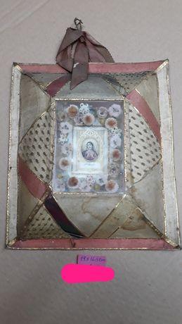 Registos religiosos antigos