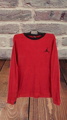 Bluzka Jordan rozmiar M tylko 65zl