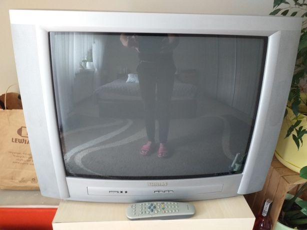 Telewizor Philips model 25PT5107/58