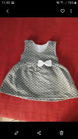 Sukienki roz. 62