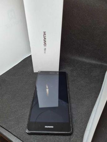 Huawei P8 Lite Komplet w Pudełku + 30 DNi Pisemnej gwarancji