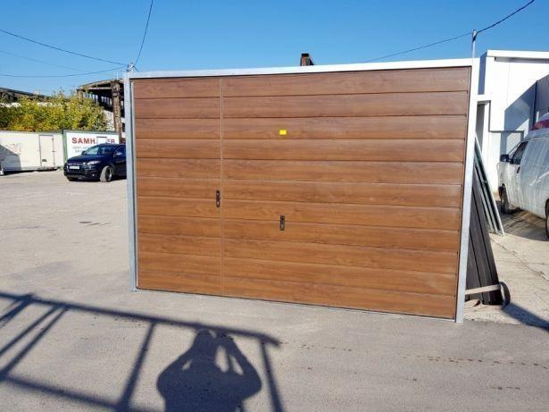 Brama Uchylna Brama Dwuskrzydłowa Bramy garażowe Drzwi BYDGOSZCZ TORUŃ