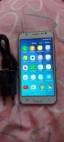 Sprzedam Samsung Galaxy J5