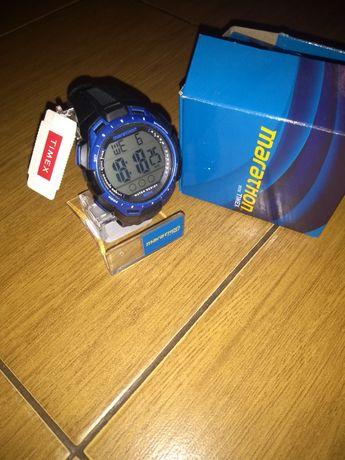 Zegarek TIMEX Marathon SPORTOWY - TW5K94800