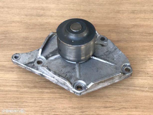 Bomba de Água Renault Clio  MK3  1.5 DCI de 05 a  09