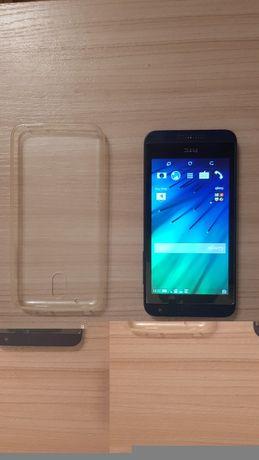Smartfon HTC Desire 610