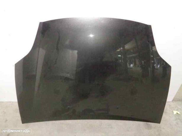 51775925 Capot FIAT BRAVO II (198_) 1.6 D Multijet (198AXH1B) 198 A3.000