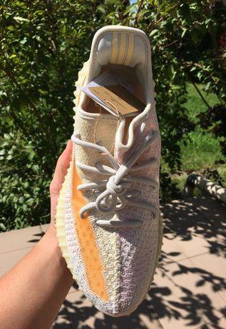 Adidas Yeezy BOOST 350v2 [r. 43 1/3 / 9,5 US]