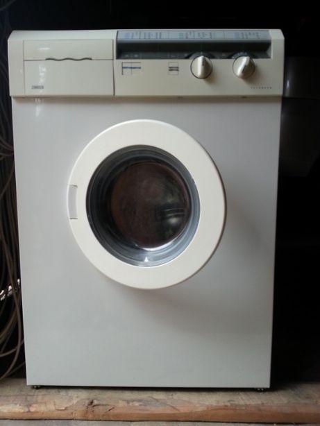 pralka automatyczna slim - sprawna, nie działa jedynie termostat