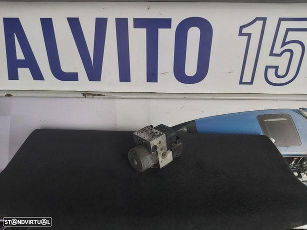 Citroen Xsara 2000 Modulo ABS Citroen Xsara 9636084480, 96 360 844 80, 9636084580, 0265216722, 0 265 216 722, 0273004440, 0 273 004 440