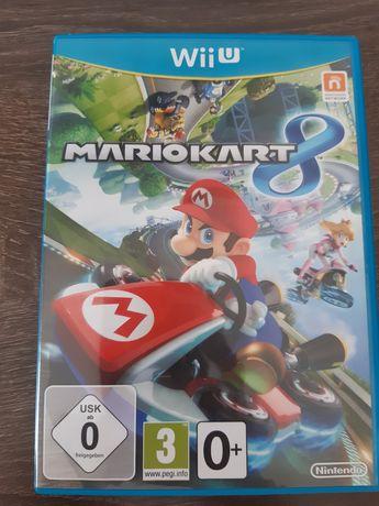 Jogos Nintendo Wii U