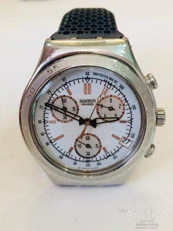 часы SWATCH AG 2004