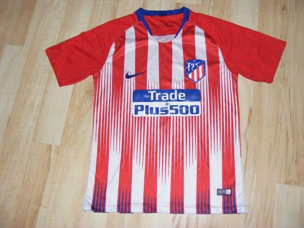 Koszulka NIKE DriFit Atletico Madryt
