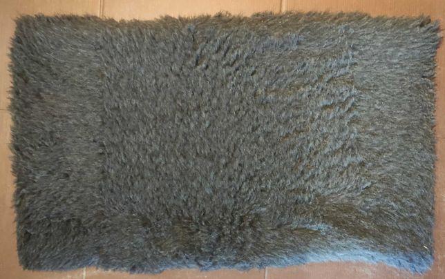 Vetbed original -  mata dla psa gryzonia szynszyli świnki morskiej