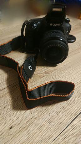 Aparat Sony SLT - A58K