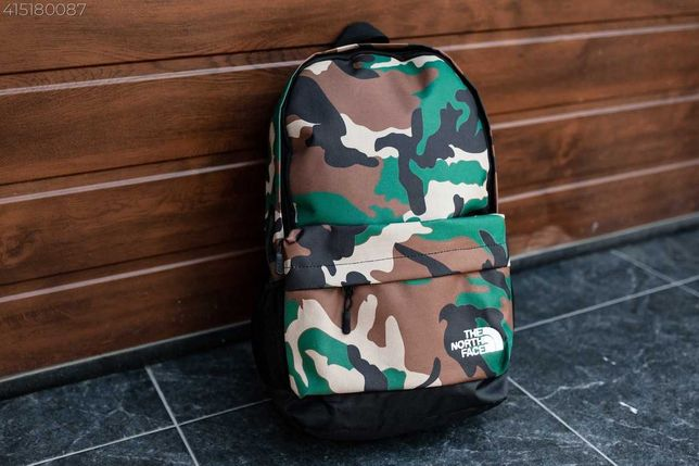 РЮКЗАК TNF Nike Fila Сумка портфель мессенджер барсетка ранец