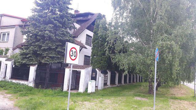 Sprzedam dom w Lublinie, dzielnica Dziesiąta