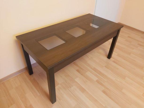 Ława stół stolik kawowy