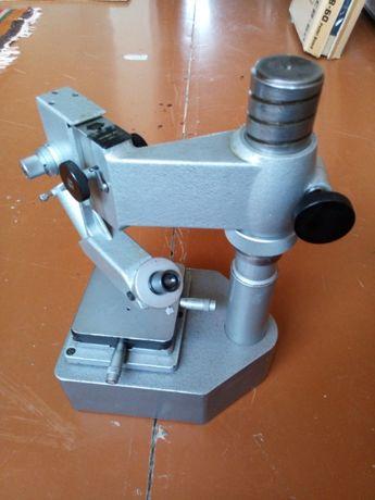микроскоп Ломо МИС 11