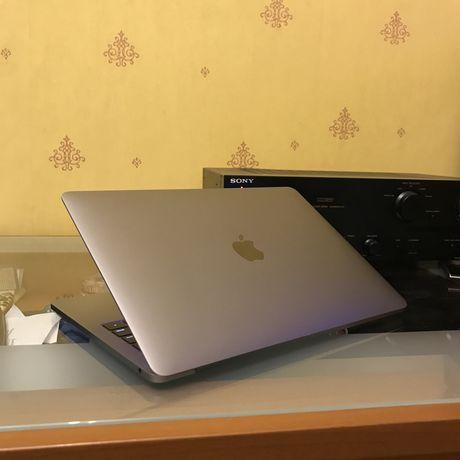 MacBook Pro 13 2019 TouchBar 128GB Intel Core I5