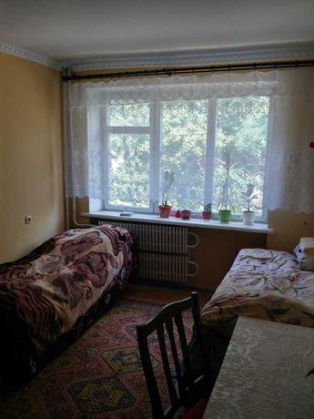 продам 3к квартиру м. Луцьк
