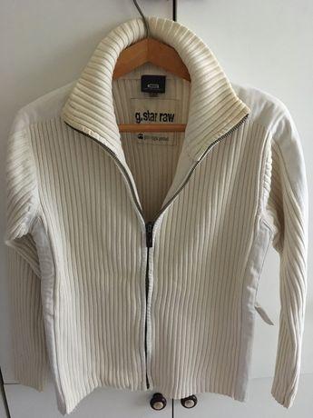 G-Star кофта / свитер