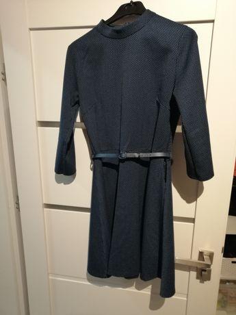 Sukienka Medicine - Rozmiar M - TANIO I MODNIE
