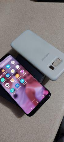 Samsung s8 POLECAM!!!