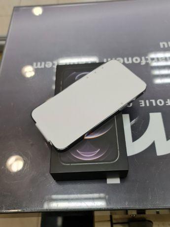 Iphone 12 PRO 512GB/ Graphite/ nieużywany/ GW12/ 100% oryginał