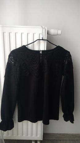 Elegancka bluzeczka 36