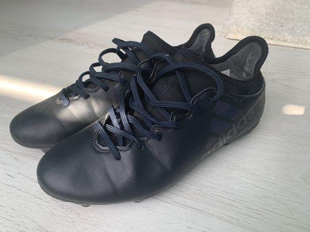 Адидас копы бутсы adidas