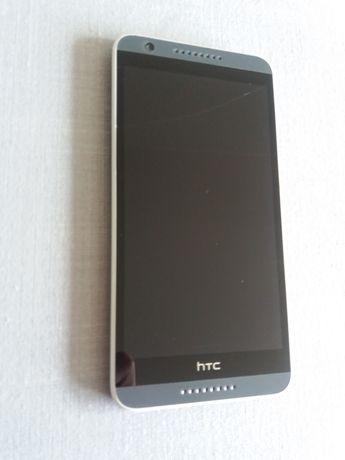 Telefon smartfon  H T C desire 820