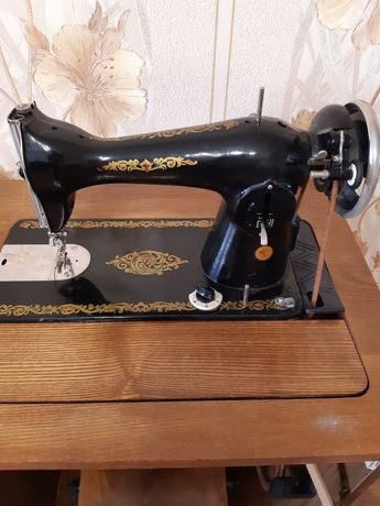 Швейная машинка нужная Подольськ